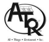 All Things Restaurant, Inc.