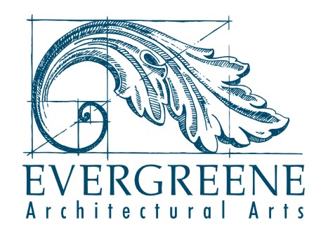 EVERGREENE  ARCHITECTURAL ART