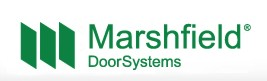 Marshfield DoorSystems
