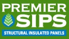 Premier SIPS Structural Insulated Panel