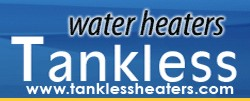 Tankless Inc.