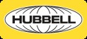 HUBBELL LIGHTING AND CONTROLS