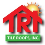 TILE ROOFS INC.