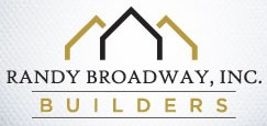 Randy Broadway, Inc.