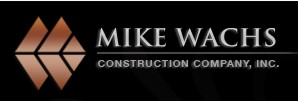 Mike Wachs Construction