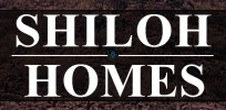 SHILOH Custom Homes