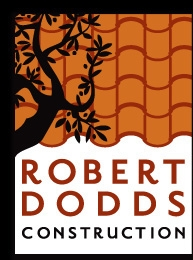Robert Dodds Construction