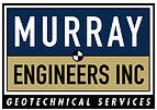 MURRAY ENGINEERS INC.