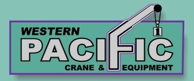 Western Pacific Crane & Equipment, LLC