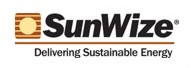 SunWize Technologies, Inc.