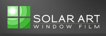 Solar Art Custom Glass Tinting
