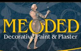 Meoded Paints & Decoration