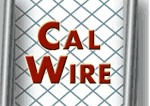 CAL WIRE