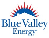 Blue Valley Energy