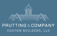 Prutting & Company Builders LLC.