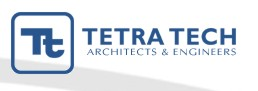 Tetra Tech Architects & Engineers