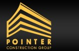 POINTER CONSTRUCTION GROUP