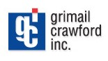 Grimail Crawford inc