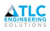 TLC | ENGINEERING SOLUTIONS®