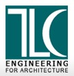 TLC Engineering for Architecture