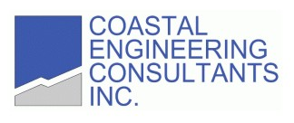 COASTAL ENGINEERING CONSULTANS