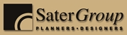 The Sater Group, Inc.