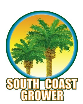 South Coast Growers, INC.
