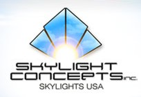 SCI SKYLIGHT CONCEPTS, Inc.