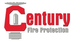 CENTURY Fire Protection
