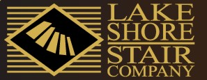 LAKE SHORE STAIR COMPANY