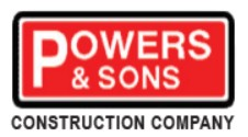 POWERS & SONS Construction Company, Inc.