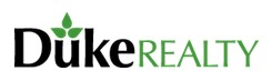 DukeREALTY  LEADING U.S. LOGISTICS REIT