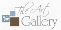 The Tile Art Gallery