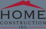 Home Construction & Finance, Inc.