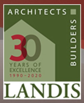 LANDIS 30 YEARS OF EXELLENCE