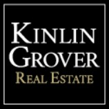 KINLIN & GROVER REAL ESTATE