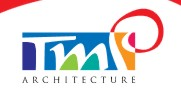 TMP ARCHITECTURE