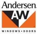 Аndersen Windows