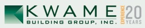 KWAME Building Group, Inc.