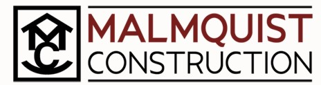 MALMQUIST CONSTRUCTION