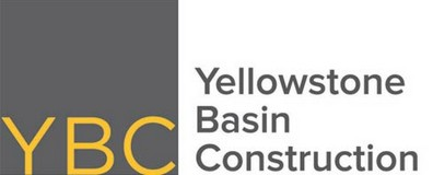 Yellowstone Basin Construction