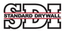 STANDARD DRYWALL, INC.