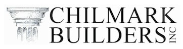 CHILMARK BUILDERS INC