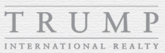 TRUMP INTERNATIONAL REALTY NEW YORK