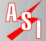 ASI Advance Security and Intercoms Inc.