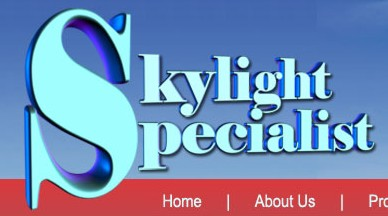 Skylight Specialist, Inc.
