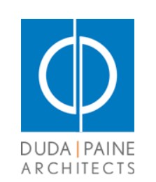 DUDA | PAINE ARCHITECTS