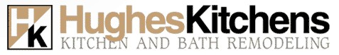 Hughes Kitchens and Baths