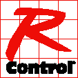 R - Control Insulated Building Systems