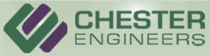 CHESTER ENGINEERS Inc